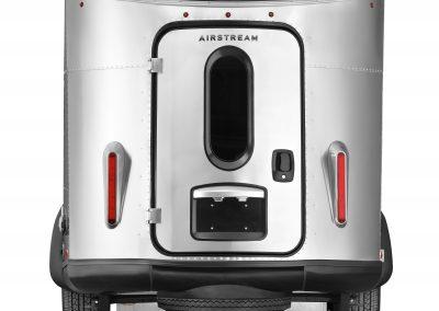 Airstream Basecamp-_Rear_(Web)