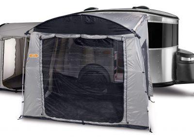 2017_Basecamp_-_Tent_(Web)