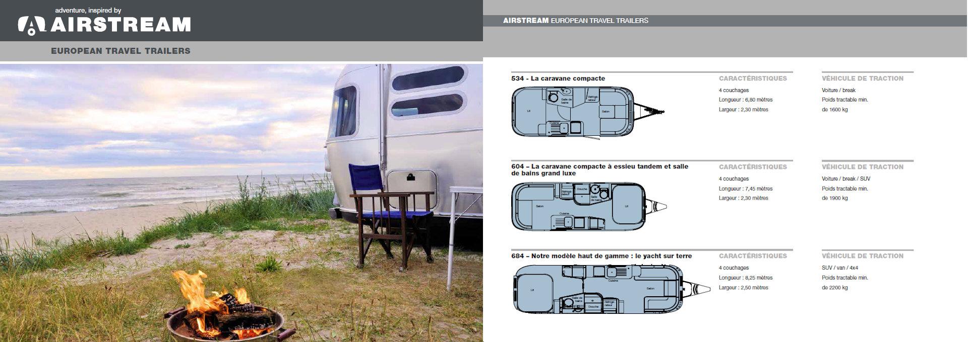 ici vous pouvez t l charger nos airstream brochures et listes de prix. Black Bedroom Furniture Sets. Home Design Ideas